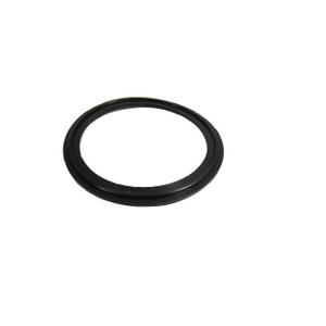 VITON FKM Gasket For Sanitary Tri Clamp Fittings