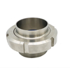 Food Grade DIN Union Coupling